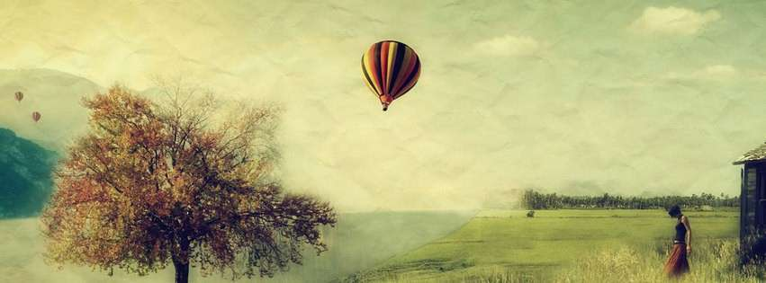 Balloon-cover-photo-15035
