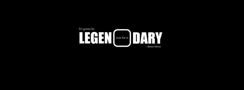 Legen-wait_for_it-Dary-cover-photo-16696