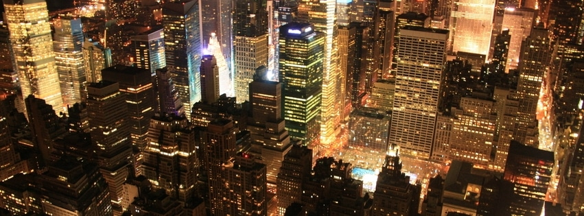 New_York_City_Maze-cover-photo-2331