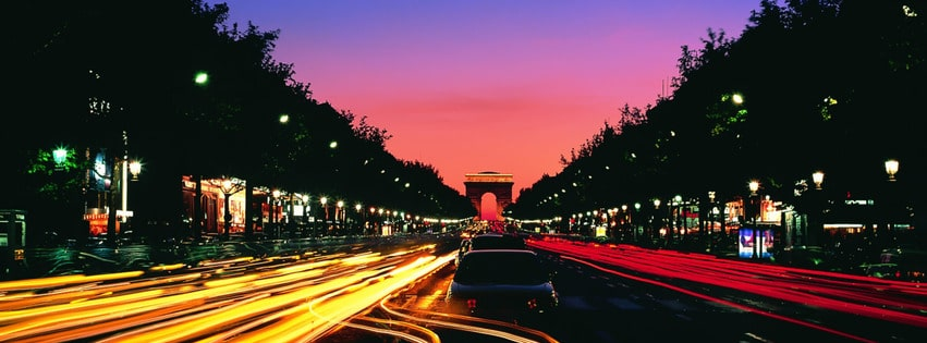 Night_Streets_Lights-cover-photo-491