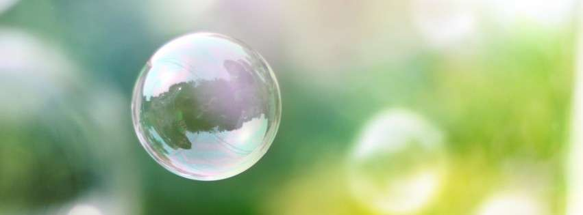 bubble-cover-photo-137