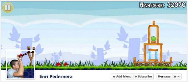 capa-criativa-facebook-angry-birds