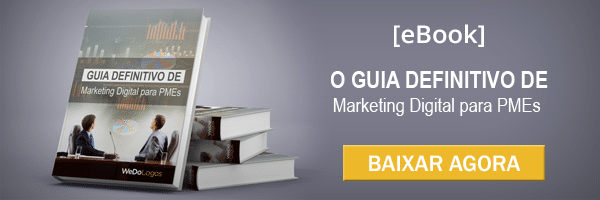 12 - eBook - Guia Definitivo de Marketing Digital para PMEs-CTA-600x200px